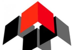 cropped-logo6013078_lg.jpg