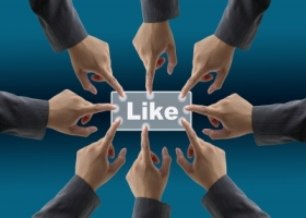 Facebook-Fan-Base