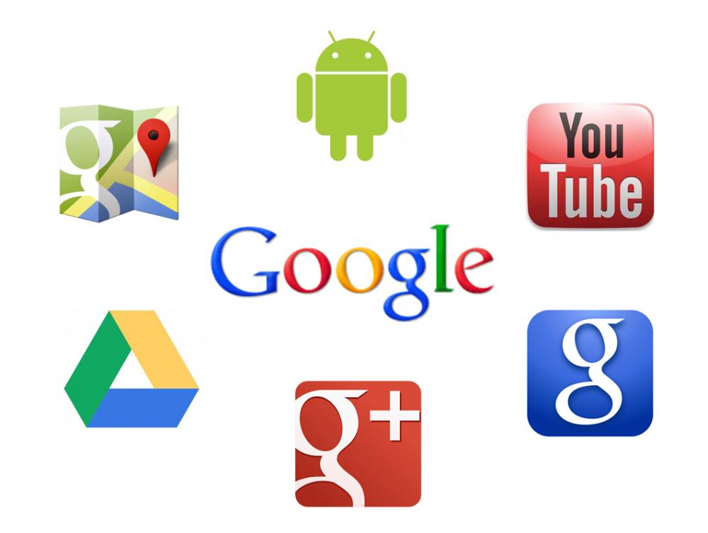Google + for online plumbing marketing
