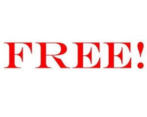 1361994041_4436_FREE