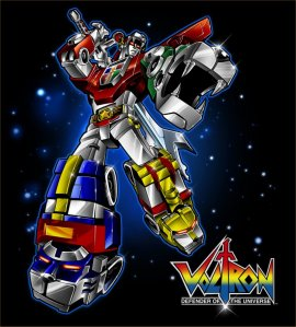 glowing_voltron_wallpaper
