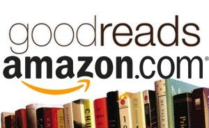 goodreads-amazong